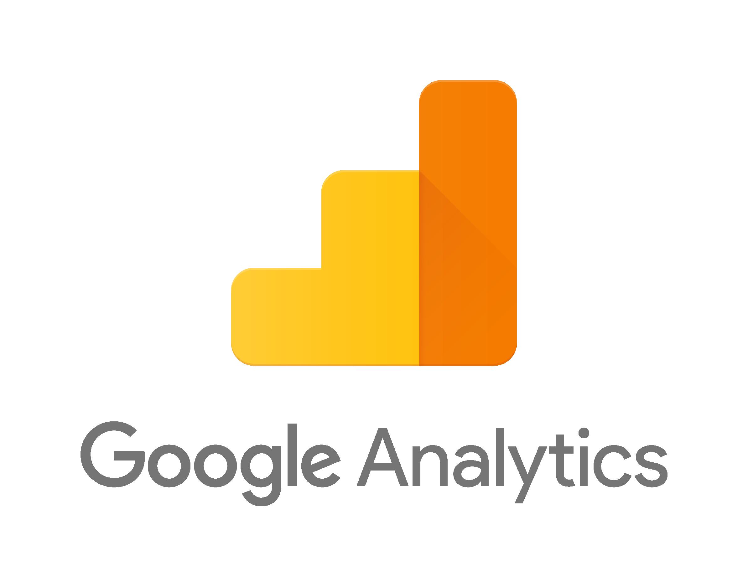 google analytics Inbound Marketing Tool