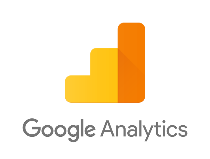 google analytics Inbound Marketing Tool