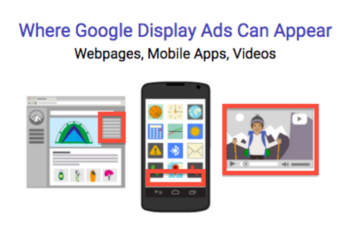 google-display-ads.png