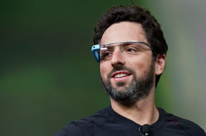 google-glass-business-model
