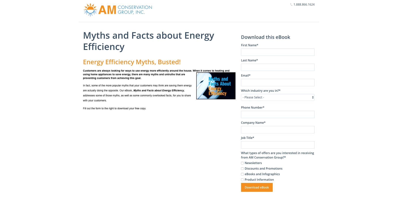 green-energy-inbound-marketing-1.png