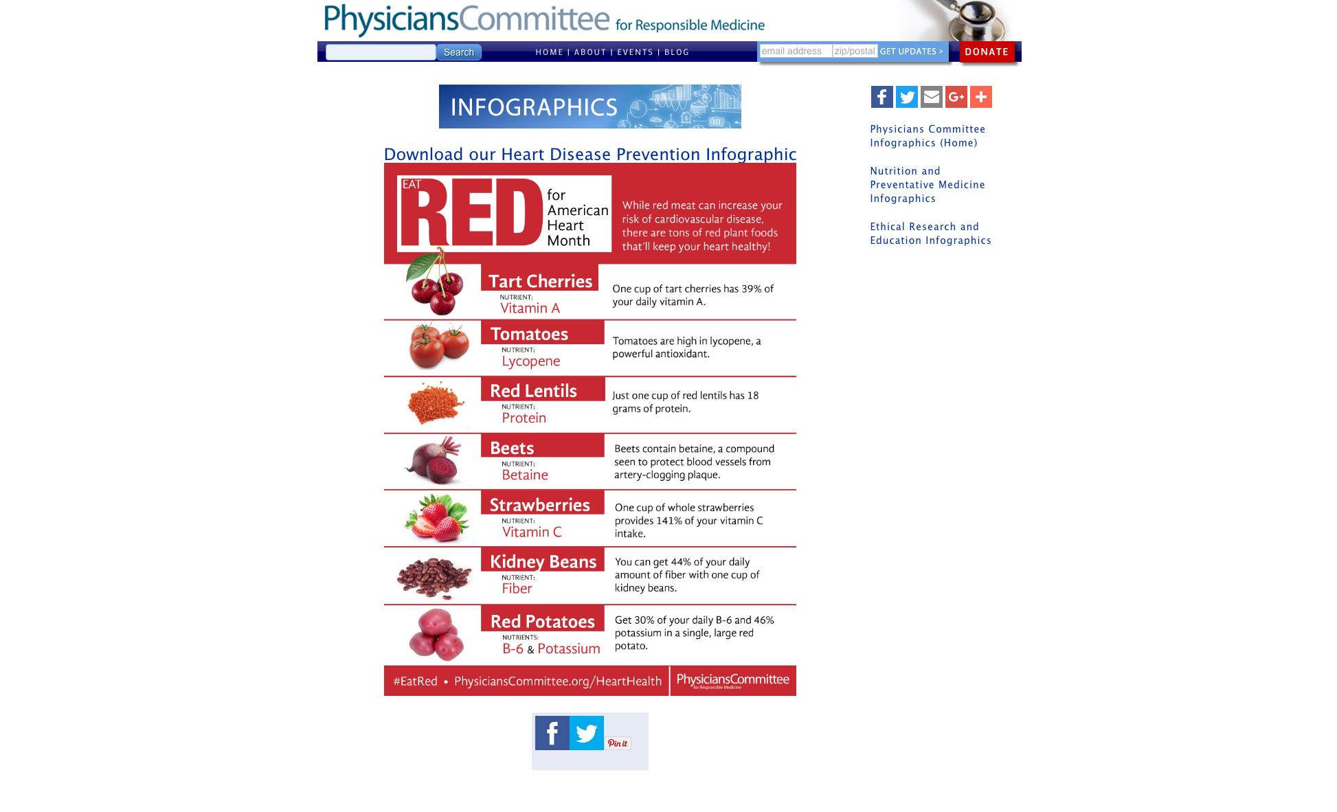 healthcare-blog-6.png