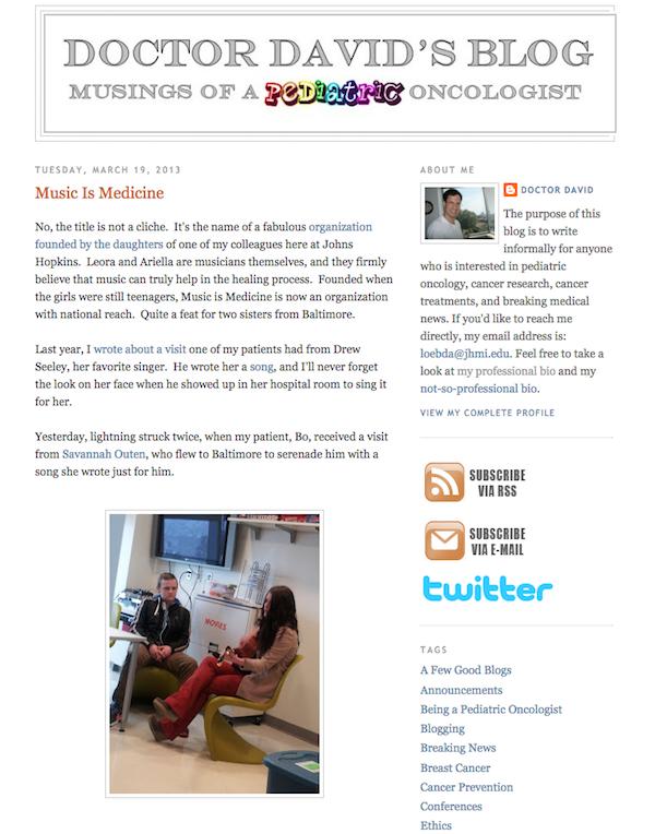 healthcare_blog_byline_2.png
