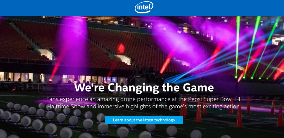 homepage-content-intel-1