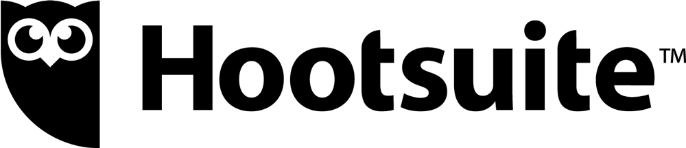 hootsuite Inbound Marketing Tool