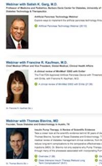 hospitals-webinars.jpg