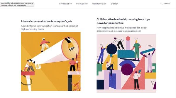 hottest-website-design-trends-illustration