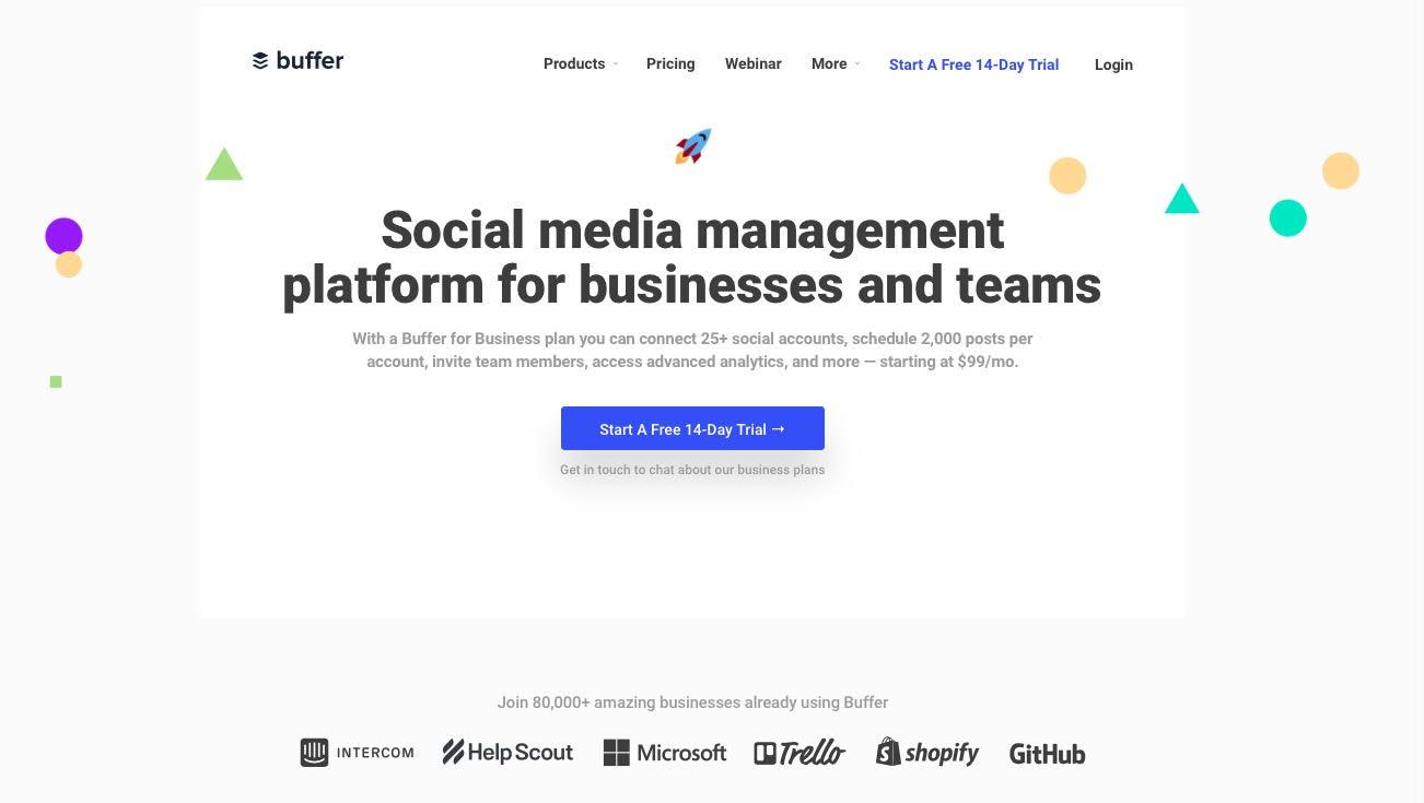 hottest-website-design-trends-minimalism