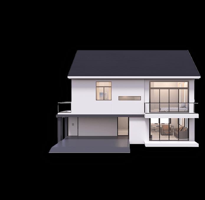 house real estate company