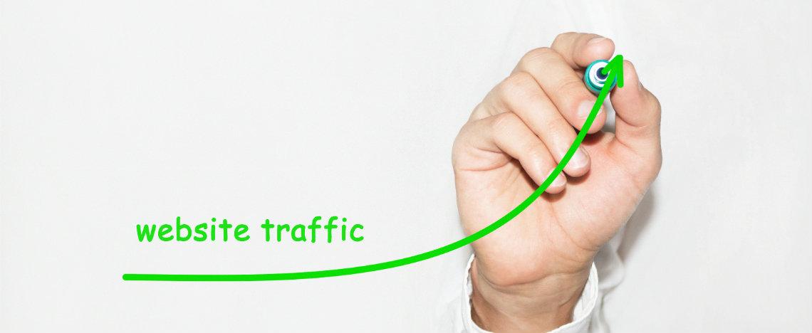 how to increase website traffic.jpg