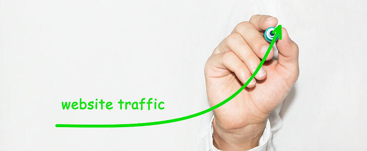 how to increase website traffic.jpg