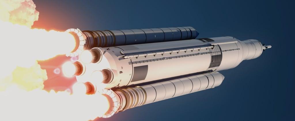 how-to-launch-healthcare-blog-rocket-1.jpg