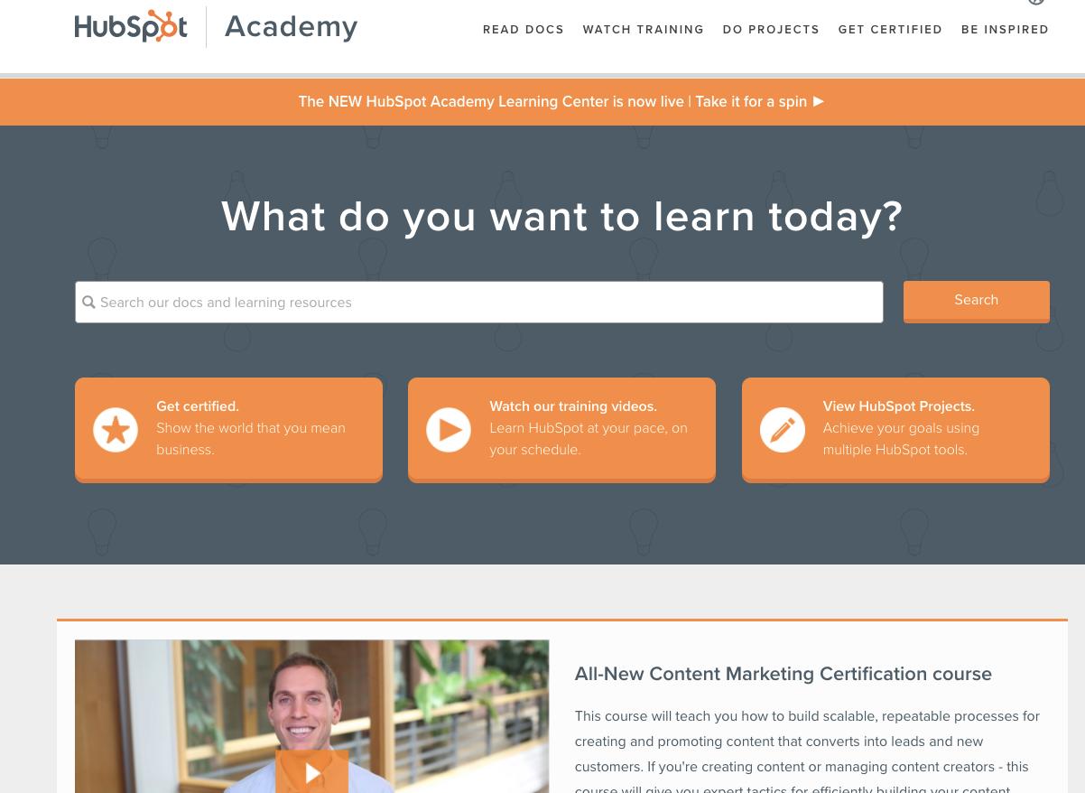 hubspot-academy.png