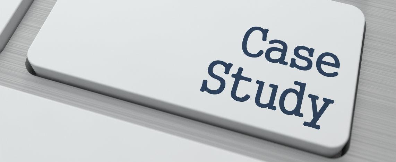 hubspot case studies