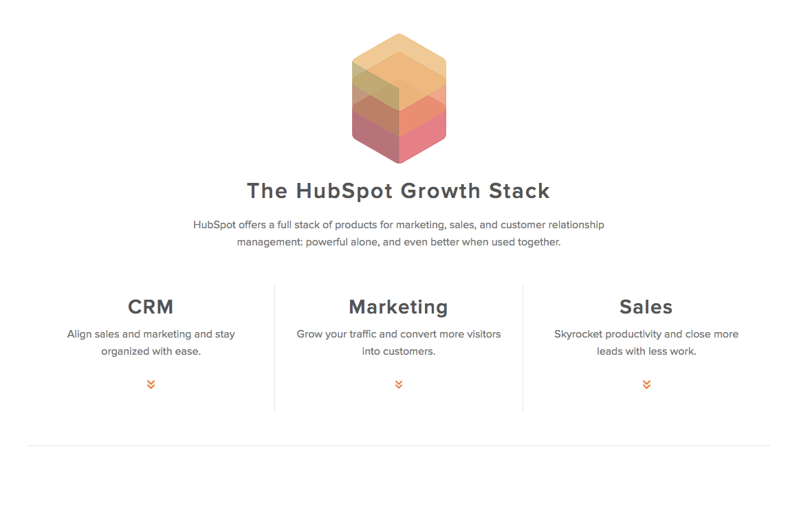 hubspot-growth-stack.png