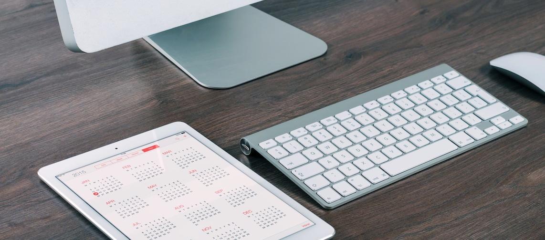 Content-Marketing-Timeline
