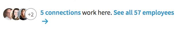 linkedin-employee-connections