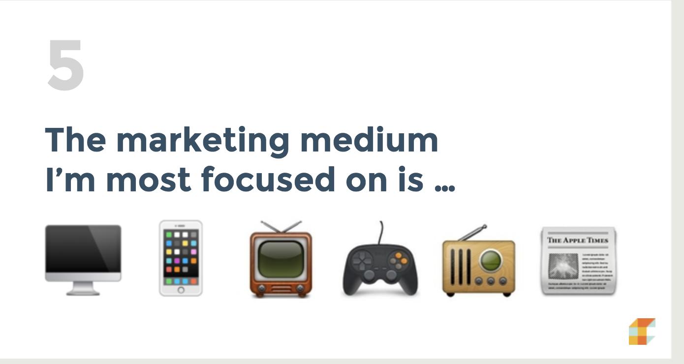 marketing-emoji-quiz