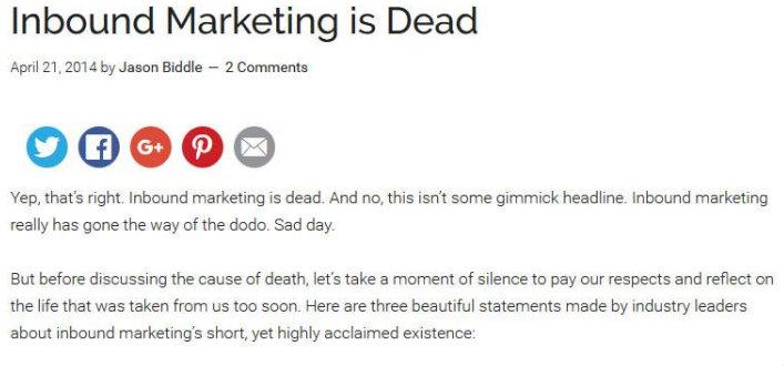 inbound-marketing-post