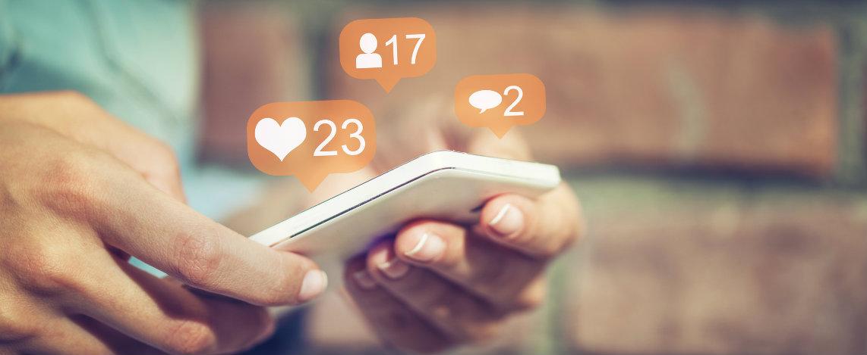 increase social media engagement