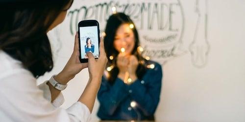 influencer-marketing-event-planning