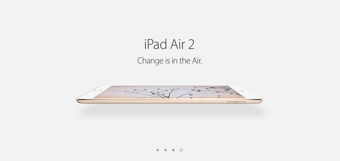 ipad_air_2_