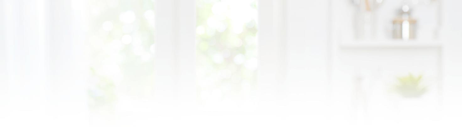 kendal background