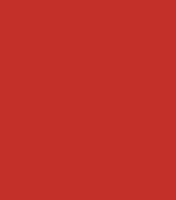K-Kuno_icon