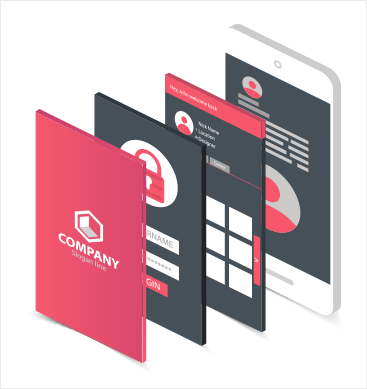 User-Experiece-Design-(UX)