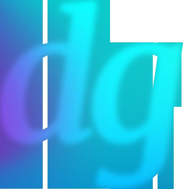 DemandGeneration_logo