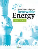 Energy-Book.jpg