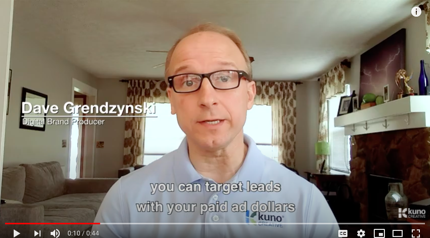 lead-generation-video-tips