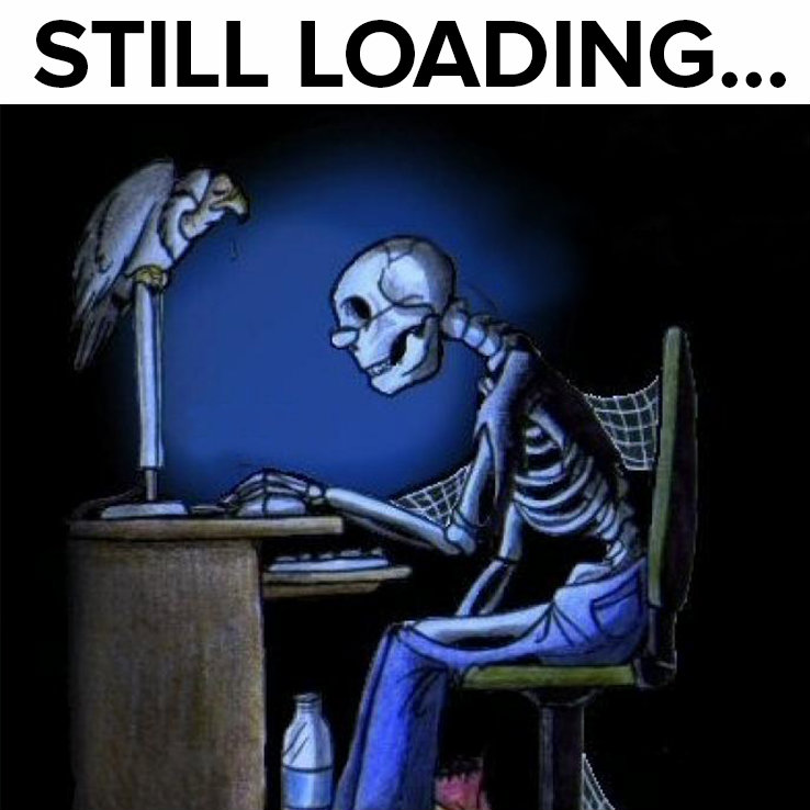 load-time
