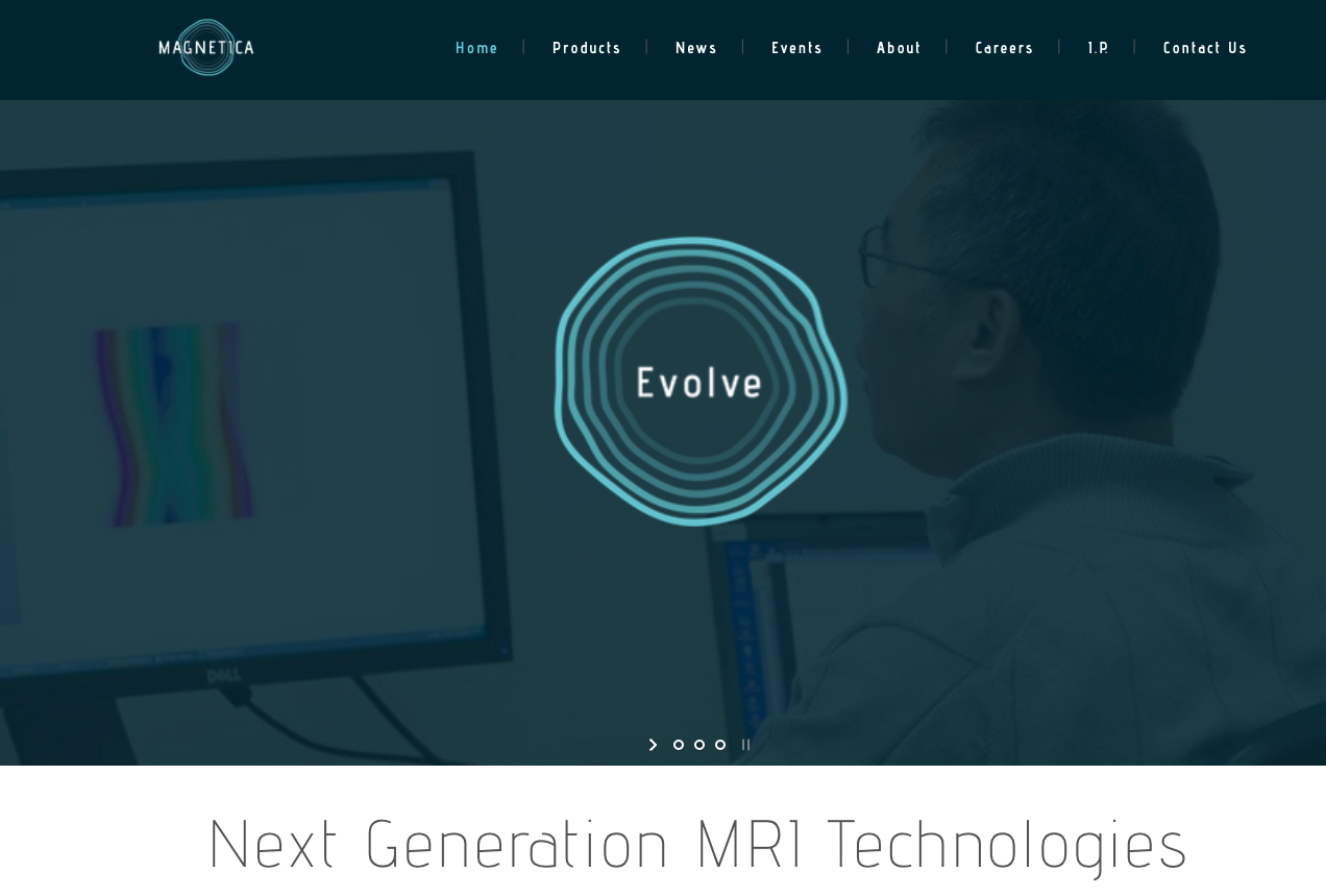 magnetica-best-b2b-website-design