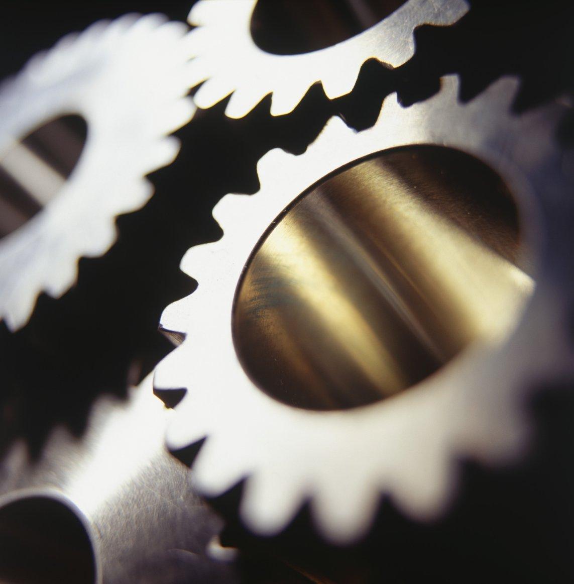 manufacturerscreateconsistentcontent