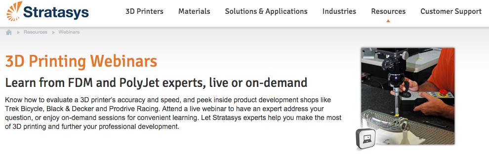 manufacturing-webinars