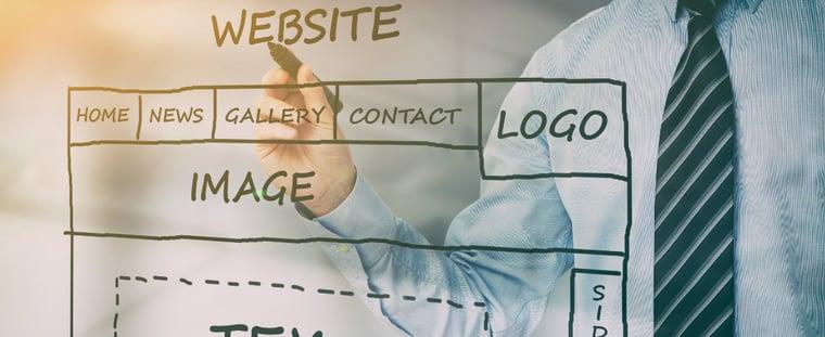 metrics-website-redesign.jpg