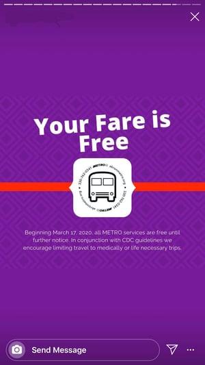 metro-rta-free-rides