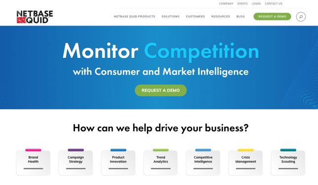 netbase-quid-best-b2b-website-design