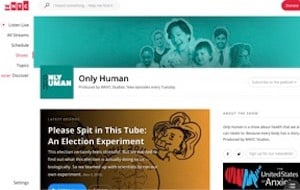 only-human-podcast.jpg