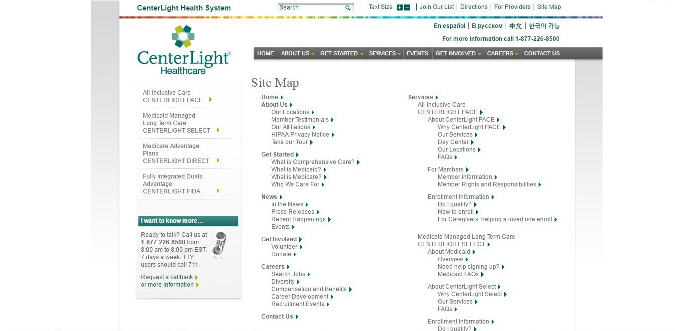 optimizing-a-healthcare-website-3-1.jpg