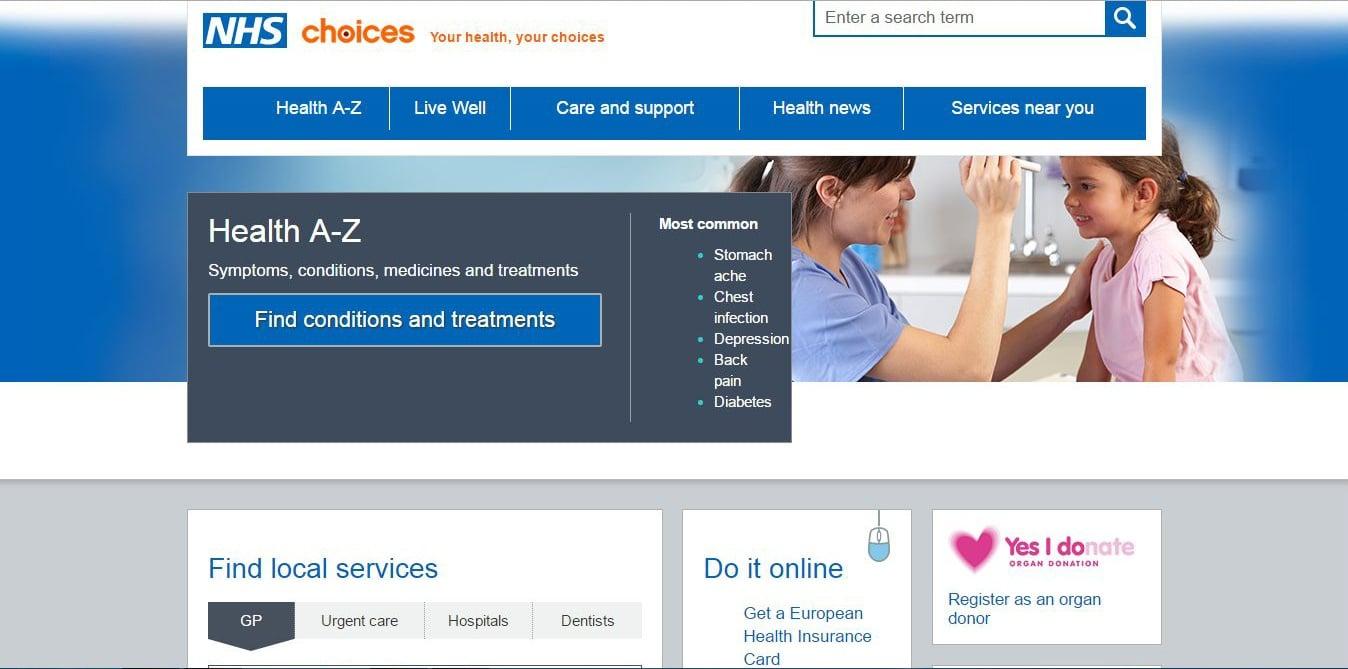 optimizing-a-healthcare-website-4.jpg