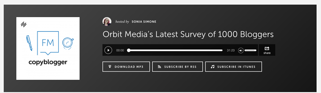 orbit-media-survey-original-content