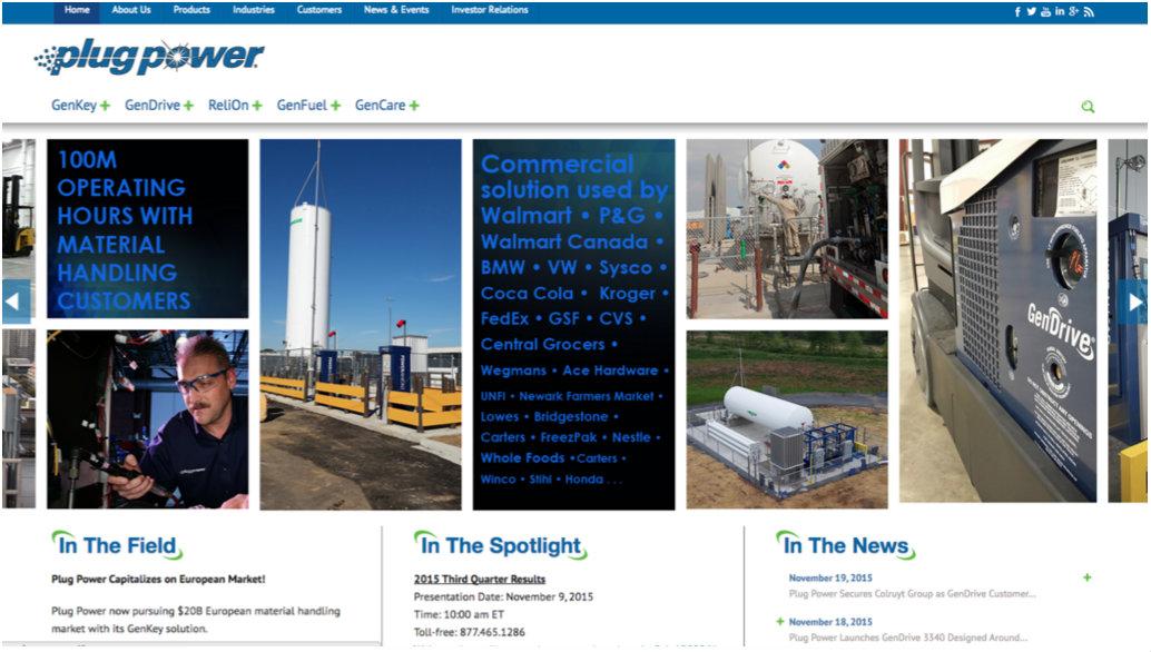 plug-power-homepage