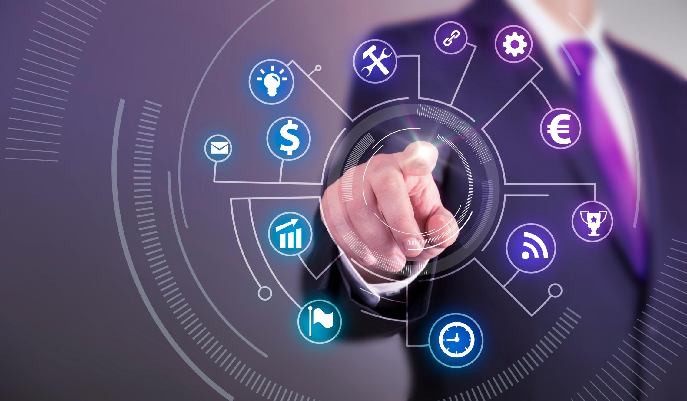 repurpose-technology-content