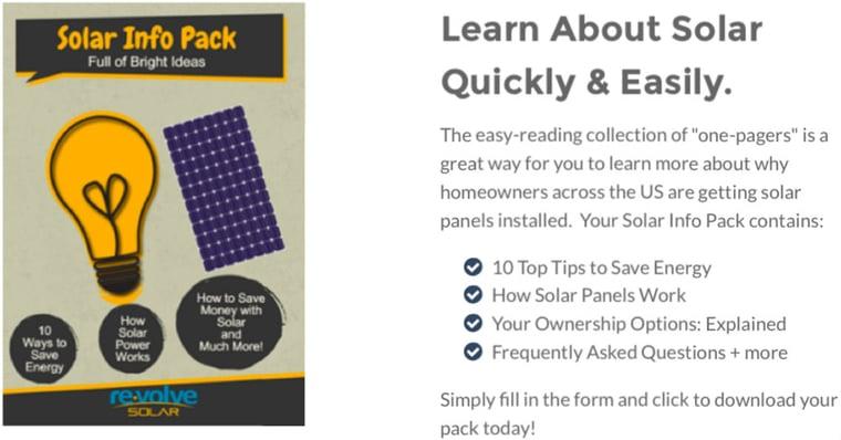 revolve-solar-info-pack.jpg
