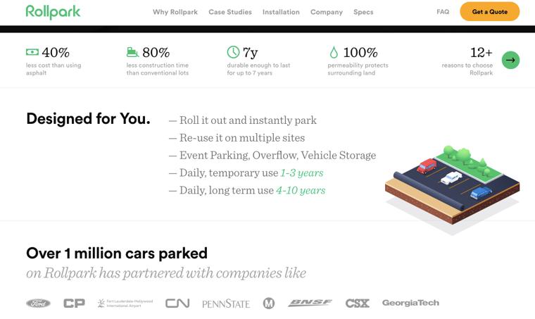 rollpark-b2b-design