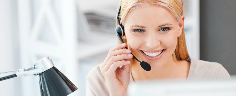 sales-woman-crm-setup.jpg