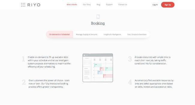 simple-interactive-graphics.jpg