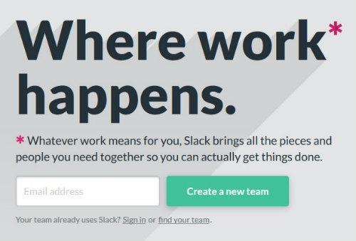 slack homepage.jpg